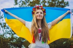 опрос, респонденты, польша, беларусь, украинцы, отношение, россия
