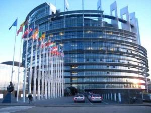 евросоюз, санакции, украина, донбасс, днр, лнр, россия
