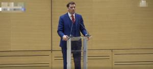 Украина, Гончарук, Рынок земли, Продажа, Покупка.