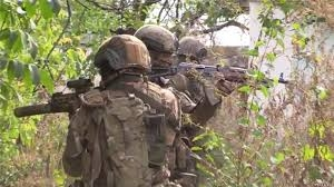 Украина, Донбасс, Волонтер, Военные, Мысягин, Серая зона, ВСУ.