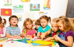 британия, детский сад, рисунок, огурец, ребенок, происшествия, общество
