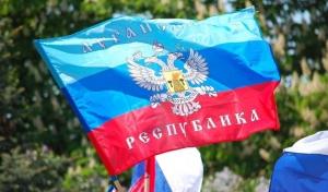 луганская область, лнр, восток украины, происшествия, депутат лнр, убийство