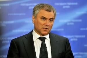 Порошенко, Украина, общество, политика, выборы, россия, госдума, володин