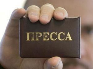 Эхо Москвы, Санкт-Петербург, нападение, избиение, пикет, Украина, Арсений Веснин