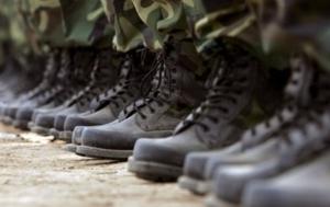 генпрокуратура украины, армия украины, вс украины, нацгвардия, ато, юго-восток украины, донбасс, общество