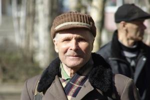 пенсии, мвф, общество, украина, розенко