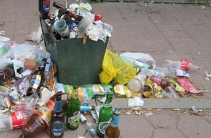 украина, верховная рада, геращенко, экология, штраф, закон