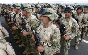 НАТО, армия, Европа, США, Польша, Россия