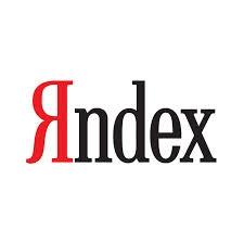 яндекс, андронный коллайдер, физики, вещества