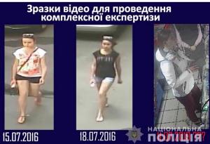Шеремет, Дугарь, полиция, следствие, факты