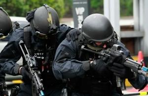 генштаб, армия украины, украина, общество, силы специальных операций