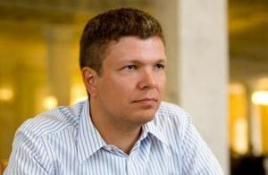 емец, народный фронт, политика, новости украины, верховная рада, парламентские выборы, происшествия, фальсификации