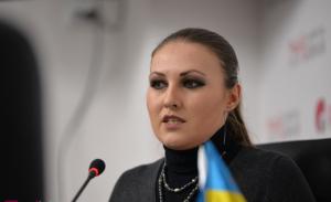 Украина, политика, зеленский, путин, извинение, федина, условия, видео