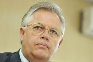 кпу, политика, симоненко, верховная рада, парламентские выборы, новости украины