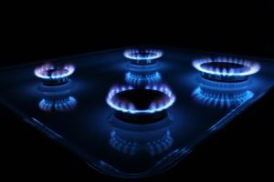 газ, газпром, россия