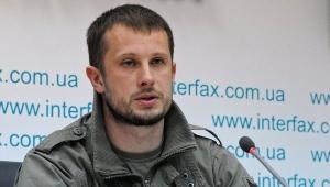 александр захарченко, новости украины, андрей билецкий