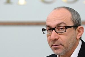 Кернес, суд, новости Украины, криминал, жилин