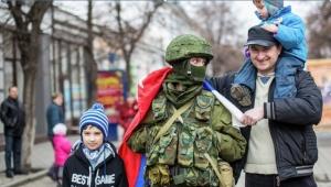 новости россии, новости крыма, крым после референдума, новости севастополя, возвращение крыма в состав России