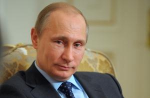 новости России, Владимир Путин, политика, общество