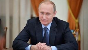 Путин, общество, Москва, пропал, Россия, политика, мнение