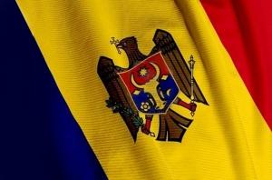 молдова, приднестровье, евросоюз, россия
