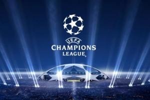 лига чемпионов, футбол, календарь матчей, арсенал, байер, зенит, боруссия, реал, ливерпуль