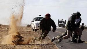 сирия, игил, война в сирии, армия россии