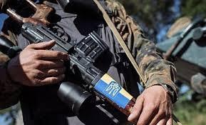 Донецк, днр, армия украины, юго-восток украины, происшествия, ато, новости донбаса, новости украины, партизаны