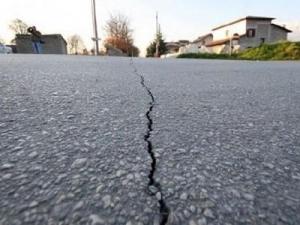 измаил, одесса, землетрясение, происшествия, украина