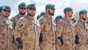 чехия, армия, безопасность, усиление