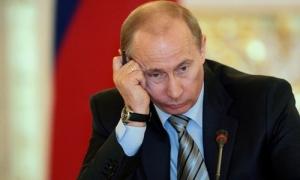 россия, путин, общество смертность, рождаемость, мигрант