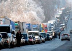 Керченская переправа, Крым, Краснодар, Россия, зима, очереди, происшествия, паромное сообщение