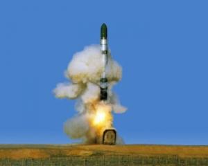новости украины, юго-восток украины, ситуация в украине, ядерный статус, валерий гелетей