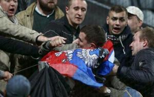 россия, украины, днр, футбол, политика, общество