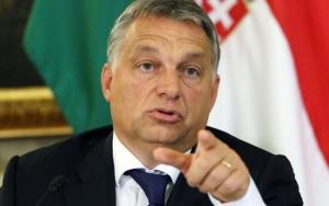 Венгрия, НАТО, Украина, новости, Украина, Виктор Орбан, заявление, выборы президента Украины