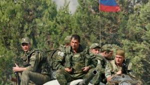 шкиряк, дебальцево, углегорск, армия россии, восток украины, мвд украины, всу, армия украины