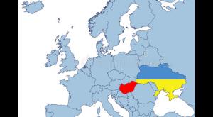 Петр Порошенко , Политика, Общество, Новости Украины   ес