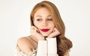 тина кароль, певица, соцсети, шоу-бизнес, интимные фото, секс, новости украины