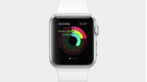 умные часы, Apple, техника, общество