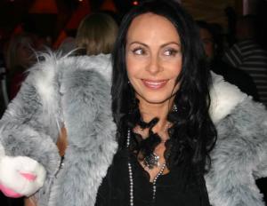Марина Хлебникова, певица, артистка, алкоголизм, болезнь, анорексия, врачи, больница, лечение, вся правда, подробности, сенсация, общество
