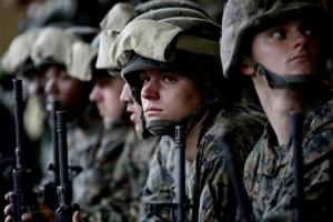 армия украины, демобилизованные, новости, вузы, общество, мон, политика, всу