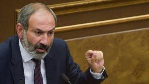 Армения, Пашинян, Бархатная революция, новый премьер-министр, кадровые решения, отставки, политика, общество, Кутоян, Гаспарян, СНБ, полиция