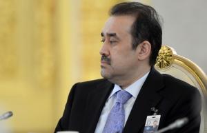 казахстан, экономика, новая экономическая политика, тенге, валютный коридор