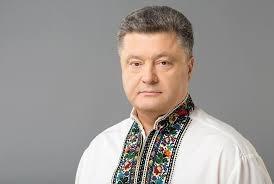 порошенко, политика, общество, рождество, новости украины