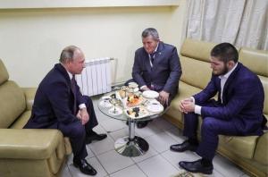 нурмагомедов, макгрегор, россия, великобритания, бой, драка, скандал, путин