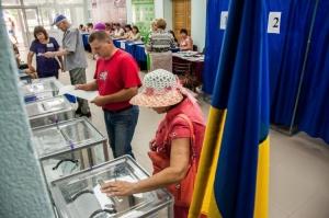 украина, выборы президента, 2019, сайт президента, петиция, запрет, голоса, пенсионеры
