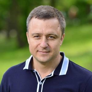 киев, общество, новости украины, происшествия