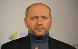 украина, россия, санкции, сми, сша, контрсанкции, береза