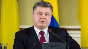 порошенко, политика, общество