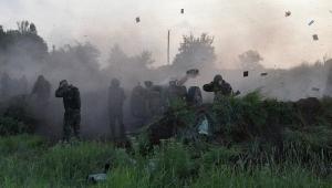 юго-восток, ДНР, Донецк, Донецкая республика, Донбасс, АТО, Нацгвардия, жд, АТО, Нацгвардия, армия Украины, ВСУ, батальоны